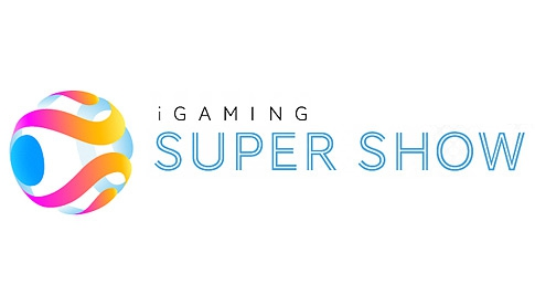 Meet iGaming Asia at iGaming Super Show