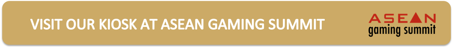 Meet iGaming Asia at ASEAN Gaming Summit in Manila